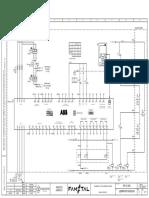 Diagrama Tipico Variador Acs880