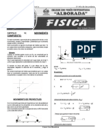 FISICA 5S