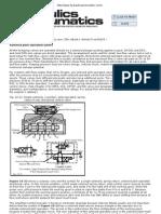 Http Www.hydraulicspneumatics.com Classes Article Article Draw P17