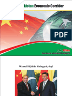 CPEC Final English Version