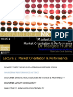 MKTG3501 2015 Lecture 2