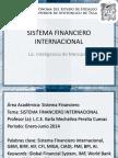 sistema_financiero_internacional.pdf