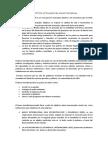 139677276-Objetivos-Actuales-Del-Banco-Mundial.doc