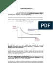 CURVA DE PHILLIPS.docx