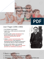 Piaget Theory (1).pptx