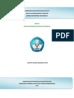 BAB-VIII-ANTENA-PADA-PENERIMA-RADIO-AM-DAN-FM (1).pdf