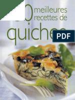 Les_50_Meilleures_Recettes_de_Quiches_Florence.pdf