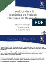 Anexo - Introduccion Mecanica de Fluidos.pdf