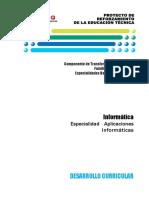 3.Dc Especializacion Aplicaciones Informaticas