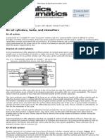 Http Www.hydraulicspneumatics.com Classes Article Article Draw P25