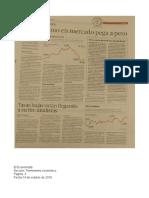 Fichas Historia Economica