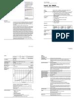 Sika PDS_E_Icosit KC 340-65.pdf