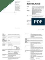 Sika PDS_E_SikaTop Armatec -110 EpoCem