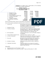AP-5906_Receivables.doc