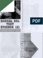 MANUAL EYSENCK A.pdf