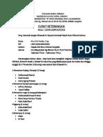 FESTIVAL BUDAYA.pdf