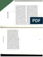 Barenboim, Oír y escuchar, pp. 33-51.pdf