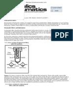 Http Www.hydraulicspneumatics.com Classes Article Article Draw P9