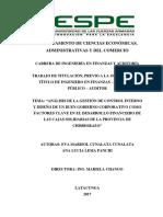T-ESPEL-CAI-0551.pdf