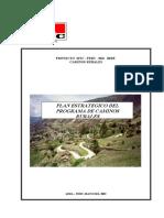PLAN ESTRATEGICO PCR.pdf