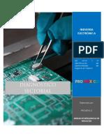 industria electronica (1).pdf.pdf