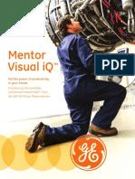 MVIQ Commercial.pdf