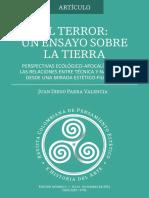 3.Art_EL_TERROR