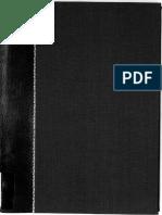 Beato valcavado.pdf