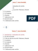 Servlets.pdf