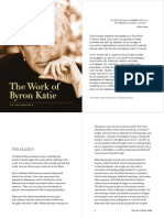 The Work Byron katie (1).pdf
