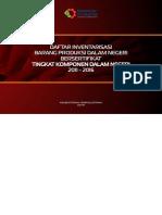 Daftar Inventarisasi Bersertifikat Tkdn 2011-2016(2)_2