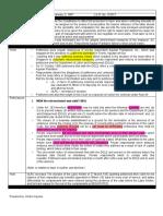 005 Fuentes v. NLRC.pdf