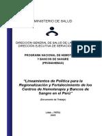 Lineamientos PRONAHEBAS.doc