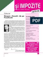 Taxe si impozite APR 2012.pdf