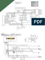 6100_npl_2_schematic_3_0-Oct15-144909