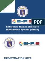 08 EHRIS Rollout PPT v2.6.pptx