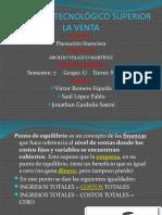 Instituto tecnologico superior la venta.pptx