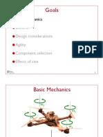 _d881c5b5b63097e988e38e3f2c65d6e4_mechanics.pdf