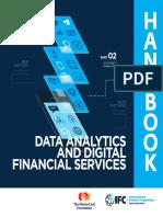 IFC+Data+HandBook+FINAL