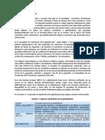 Definiciones de globalización.docx