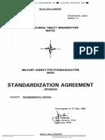STANAG 4370.pdf