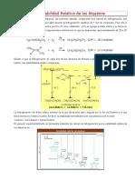 Estabilidad Relativa de los Alquenos.docx