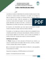 DEFINICIÓN DE TABLA.doc
