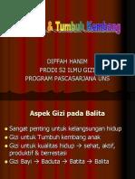 GDK_2_Balita