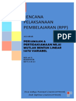 00 COVER RPP.docx