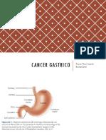CA.gastrico