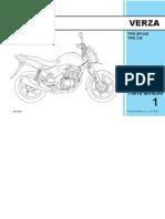 Katalog-Suku-Cadang-Honda-Verza-150-K18.pdf