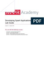 342561480-DEV-3600-Lab-Guide.pdf