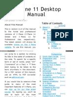 Xx Plane Com Manuals Desktop