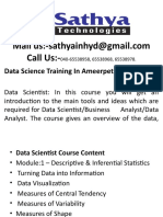 data_science_ppt.ppt